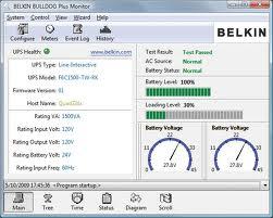 Belkin Speed