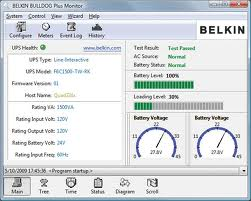 Belkin Speed