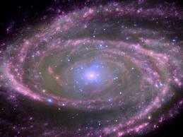 Black Hole 6