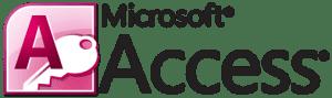 Ms_Access2