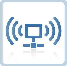 Perangkat Wireless