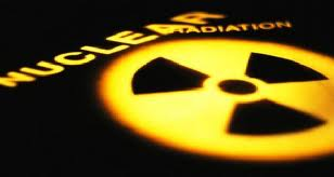 nuklir3
