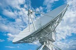 Sarana Telekomunikasi