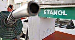 Manfaat Etanol untuk Industri dan Farmasi