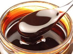 Daftar Produsen dan Pedagang Molasses