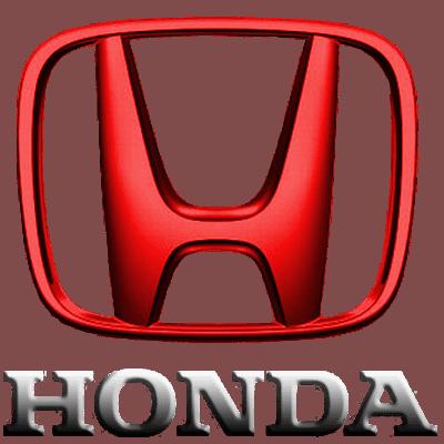 Suku Cadang Mobil Honda 2015