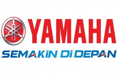 Harga Suku Cadang Motor Yamaha 2015