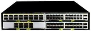 gambar ehternet switch 100Gb