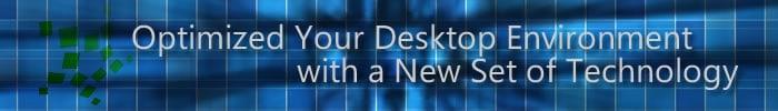 jasa manajemen desktop perusahaan