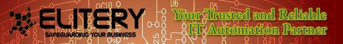 konsultan manajemen jaringan LAN, WAN, Virtual