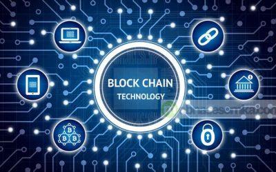 Apa Itu Teknologi Blockchain? Seperti Apa Contohnya?
