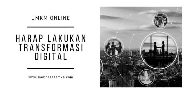 daftar umkm online indonesia